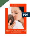Mary's Christmas Gift