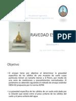 Lab. Nº 3 Gravedad Especifica.pdf