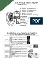 12neoliticopoaeuropa