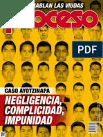 PROCESO-1980.pdf