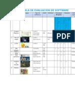 tabla-de-evaluacion-de-softeware.docx