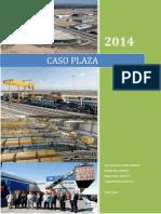 Caso Plaza
