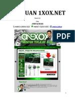 panduan-1xox-1-1