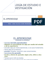 2_ProcesoAprendizaje.pptx