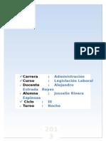 173500395-Introductorio-de-Derecho-Laboral.docx