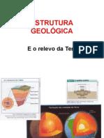 06 - Estrutura Geológica da Terra.2015.ppt
