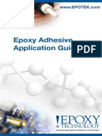 adhesive_application_guide.pdf