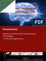 Neuropsicoemprendimiento