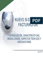 nuevo sisitema de fact.pdf