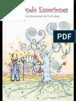 cultivando emociones de 2 a 8años.pdf