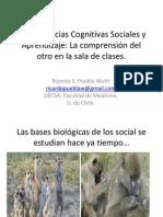 NEUROCIENCIAS-COGNITIVAS-SOCIALES-Y-APRENDIZAJE.pdf