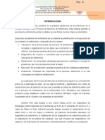 ARO_PAE.docx