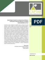 2718-9903-1-PB.pdf