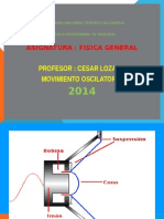 Movimiento-oscilatorio Biologia 2014