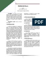 TEORIA-DE-FALLAS.docx