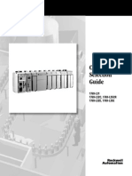 CompactLogix Selection Guide
