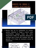51863401-REGLAMENTO-DE-OBRAS-E-INSTALCIONES-ELECTRICAS.pdf