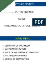 LECTURE NOTES  (SC COMP).pptx