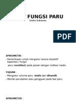 TEST FUNGSI PARU.pptx