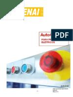 Curso de Projetos Elétricos Em AutoCAD
