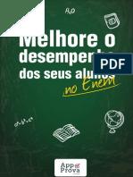mcms_files_5651_1425994276Ebook+Melhore+o+Desempenho+dos+Alunos