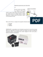 ELEMENTOS BASICOS DE LOS CIRCUITOS exposicion.docx