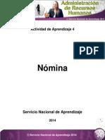 AA4_RRHH.pdf