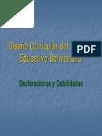 ponencia3_08 (1).pdf