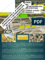 INFO CATASTRAL(D2).pptx