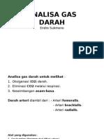 ANALISA GAS DARAH.pptx