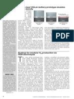 Páginas DesdeChemical Engineering Magazine-2