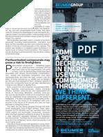 Páginas DesdeChemical Engineering Magazine-3