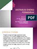 Distribusi Energi Fermidirak.pdf