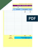 Busbar Size calculation(22.8.12).xls