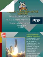 Tippens_fisica_7e_diapositivas_07.ppt