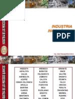 INDUSTRIA INORGANICA-CEMENTO.pdf