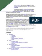 Shankaracharya Life History Ebook Download