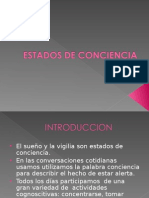 ESTADOS DE CONCIENCIA.ppt