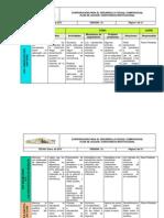 Mper_arch_11444_plan de Accion Rosinni Robledo