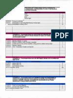 auto detect color to searchable pdf sent via e-mail 1