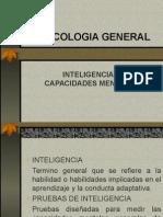 INTELIGENCIA Y CAPACIDADES MENTALES.ppt