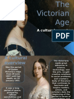 The victorian age.pptx