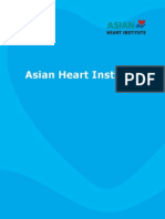 Best cardiologist for angioplasty