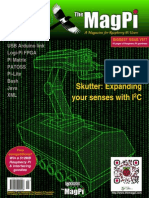 The MagPi 2013 09 Issue 16