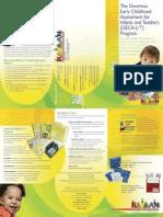 deca-it-brochure
