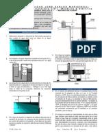 TRABAJO PRÁCTICO MECÁNICA DE FLUIDOS 202010-II[1].pdf