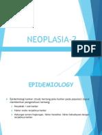 Neoplasma