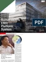 sumavision.pdf