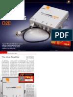 globalinvacom.pdf
