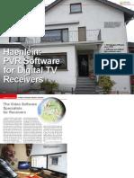 haenlein.pdf